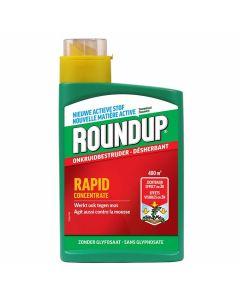 Roundup-Rapid-Concentrate-Herbicide-concentré-anti-mousse-900ml