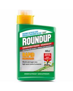 roundup-rapid-concentre-pour-allees-990-ml