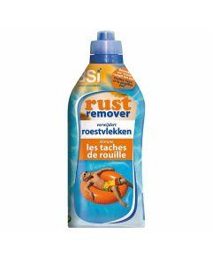 BSI-Rust-Remover-1L-anti-taches-rouille-piscine