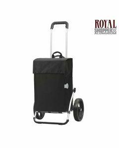 andersen-royal-hera-noir-roues-noires