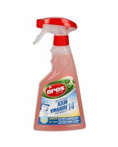 Eres-vinaigre-de-nettoyage-14°-authentique-vinaigre-de-ménage-parfum-citroné