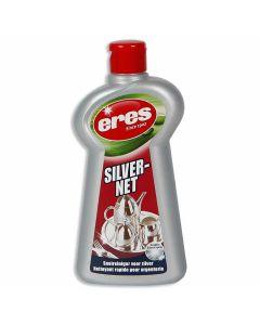 Zilverpoets-Silver-net-glansreiniger