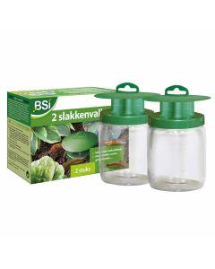 Pièges-à-limaces-réutilisables-BSI