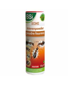 somi-foudre-fourmis-bsi-insecticide