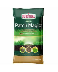Substral-gazonherstel-4-in-1-werking-Patch-Magic-3,6-kg