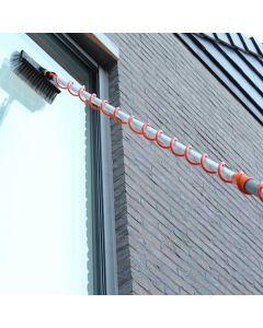 Perche-télescopique-6-mètres-aluminium