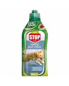 STOP-GR-BSI-répulsif-contre-chiens-granulés