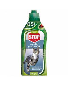 STOP-GR-BSI-répulsif-granulés-contre-chats