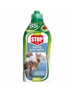 STOP-GR-répulsif-pour-chasser-lapins-BSI
