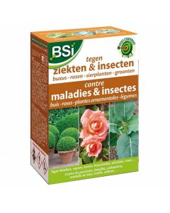BSI-Set-contre-maladies-insectes-pour-plantes-Fungazol-Omni-Insect