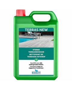 Berdy-Terras-New-Nettoyant-de-Terrasse-Intensif-5L-nettoyage-terrasse-allées-meubles-de-jardin