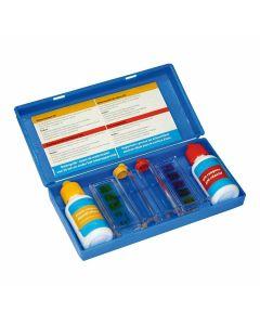 BSI-test-kit-pH-chlore-eau-piscine