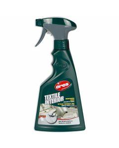 Eres-Textile-Interiot-nettoyant-voiture-pour-siège-en-tissu-et-tapis-nettoie-en-profondeur-élimine-les-taches-sur-tissu
