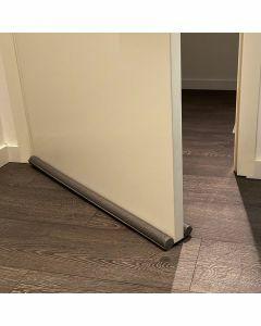 bas-de-porte-double-adaptable-95-cm-gris