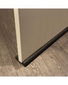 bas-de-porte-double-adaptable-95-cm-noir