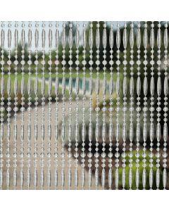 Rideau-de-Perles-Trente-Transparent-Rideau-de-Porte-Haute-Qualité