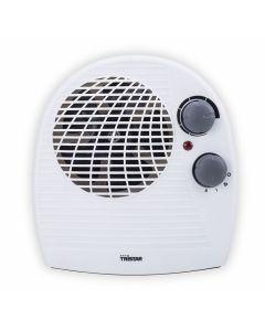Radiateur-soufflant-Tristar-KA-5046-ventilateur
