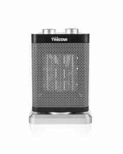 Chauffage-électrique-céramique-Tristar-KA-5065