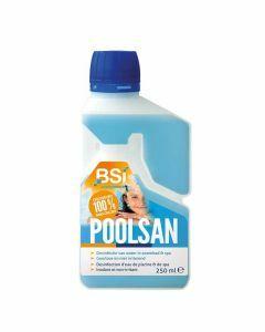 BSI-PoolSan-Désinfection-Piscine-sans-Chlore-250-ml