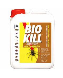bio-kill-repulsif-anti-araignees-2-5-l