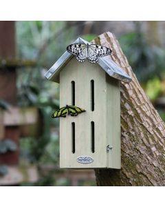 Abri-pour-papillons-hôtel-d'insectes