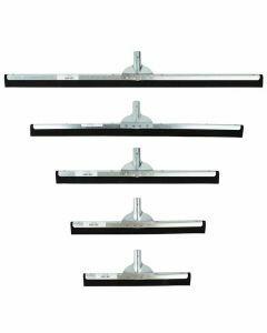 Raclette-sol-industrielle-métallique-35-45-55-75-100-cm