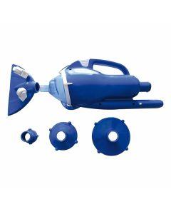 BSI-kit-aspirateur-nettoyage-piscine