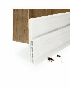 Bas-de-porte-isolant-silicone-blanc-100-cm