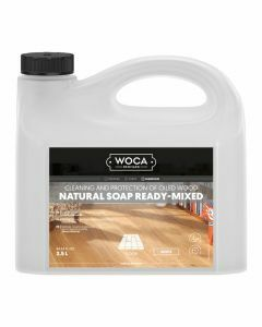 woca-ready-to-use-natural-soap