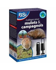bsi-vangset-voor-woelmuizen-woelratten-ecologisch-zonder-gif