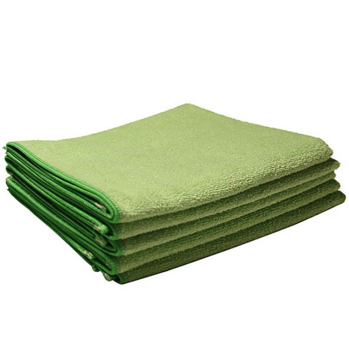Greenspeed torchon microfibre