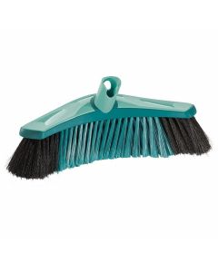 Leifheit-tête-de-balai-parquets-Xtra-Clean-Collect-Plus-30cm
