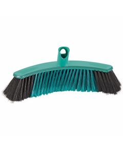 Brosse-Xtra-Clean-Collect-30cm-Leifheit