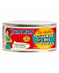 Cire-antique-Starwax-The-Fabulous-entretien-375ml