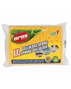 Cellulose-pons-xxl-cleaning-match-1