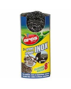 Inox-spons-cleaning-match-8