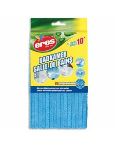 Microvezeldoek-badkamer-cleaning-match-10