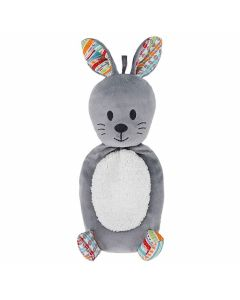 Fashy-coussin-graines-colza-lapin-gris