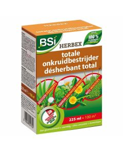 Herbex-désherbant-total-anti-mousse-acide-pélargonique-225ml-BSI