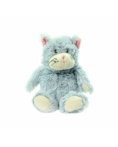Mini-Warmies-peluche-micro-ondes-chat-gris