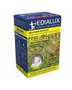 Edialux-Moscide-anti-mousse-poudre-hydrosoluble-600g