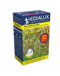 Edialux-Moscide-anti-mousse-pelouse-trottoir-1kg
