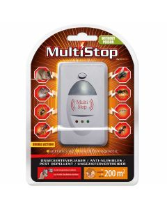 BSI-Multi-Stop-Interion-chasse-vermine