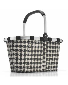 Reisenthel picknick mand Carrybag fifties black