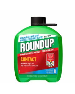 Roundup-Contact-5L-herbicide-mauvaises-herbes-anti-mousse