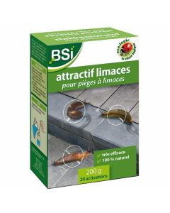 BSI-attractif-limaces-200g