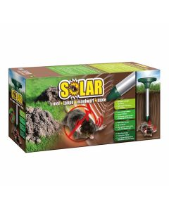 BSI-chasse-taupes-solair-énergie-solaire