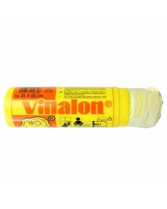 Vinalon PLUS