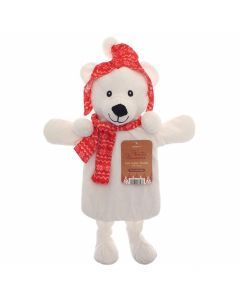 Bouillotte-peluche-ours-blanc-latex-naturel-enfants
