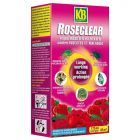 KB-Roseclear-insecticide-fongicide-plantes-décoratives-175ml